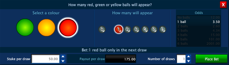contoh-red-bet