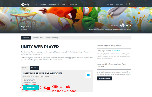 download-unity3d