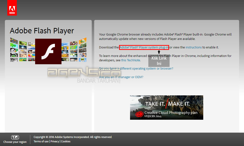 instal-adobe-flashplayer
